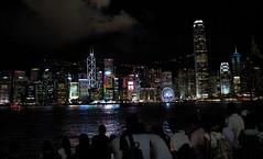 The Symphony of Lights Hong Kong 20.7.16 (8) (J3 Tours Hong Kong) Tags: hongkong symphonyoflights symphonyoflightshongkong