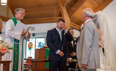 DSC_4153 (dwhart24) Tags: ross stephanie mccormick wedding nikon david hart ceremony reception church