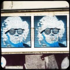 UR SO PORNO BABY!, Hamburg, Germany (mrdotfahrenheit) Tags: hyper urbanart stencil ursopornobaby art ursoporno 2016 funk streetarturbanartart hamburgstreetartschoolhamburggermanystreetartstreetarturbanarturbanartstencilgraffitistencilgraffitipasteup mrfahrenheithamburggermanystreetartstreetarturbanartpasteupstgeorgschanzestpauliursopornobabyfunkhyperhyperhypersteckandosestencilstencilgraffiti mrfahrenheit streetartlondon super shoreditch streetart mfh cigarcoffeeyesursopornobaby installation mrfahrenheitart sticker mmmarylinmonroe mfhmrfahrenheitmrfahrenheitursopornobabysoloshow pasteup mrfahrenheitgraffitiart hyperhyper hamburg mrfahrenheitgraffiti
