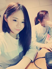 10531477_812036252148162_7321212437324521512_o (Boa Xie) Tags: boa boaxie yumi sexy sexygirl sexylegs cute cutegirl bigtits taiwanesegirl
