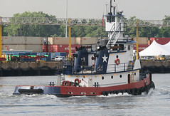 PEGASUS in New York, USA. June, 2016 (Tom Turner - SeaTeamImages / AirTeamImages) Tags: vessel water waterway channel arthurkill statenisland newjersey gardenstate newyork bigapple nyc usa unitedstates spot spotting tomturner tug tugboat pegasus marine maritime pony port harbor harbour transport transportation