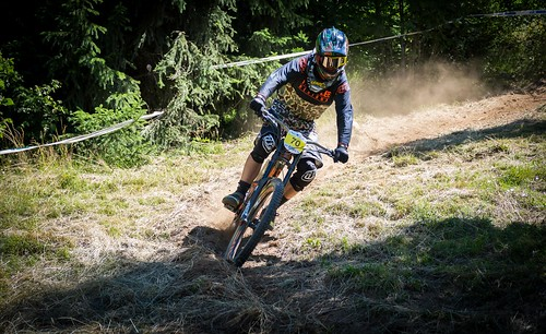 training_vtt_coupe_france-20