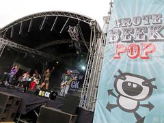 Grote Beek Pop 2016