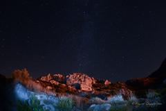 Lentej-5813 (GonzalezNovo) Tags: pwmelilla perseidas nocturna pintandoconluz linterna granada surdegranada