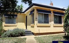 50 McDonald Street, Yass NSW