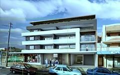 188-194 Haldon Street, Lakemba NSW