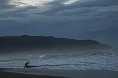 Mar (glamorous_disasters) Tags: panam fronmtera vctimas afro mar sea beach pescador unidad victimas victims