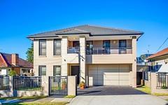 45 Wilbur Street, Greenacre NSW