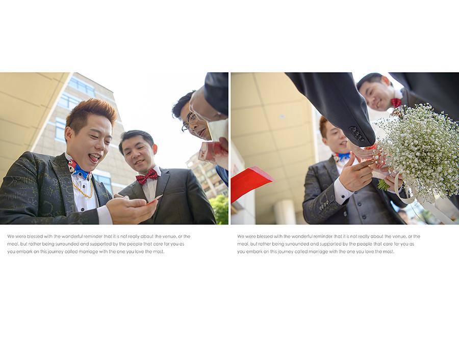 婚攝 翰品酒店 婚禮紀錄 婚禮攝影 推薦婚攝  JSTUDIO_0036