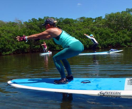 5-1-15-Paddleboard-Yoga-Teacher-Training-Sarasota-FL 25