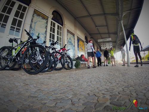 2015-05-22_003_CaminhoPortuguesSantiago