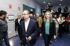 Jornada electoral (37)