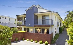 1/56 Tweed Coast Road, Pottsville NSW
