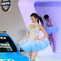 (Digital_trance) Tags: ford car vw volkswagen volvo model automobile nissan citroen taiwan showgirl porsche mercedesbenz bmw taipei kia morgan   audi sg hyundai saab mitsubishi peugeot lexus skoda infiniti    luxgen 2015 103