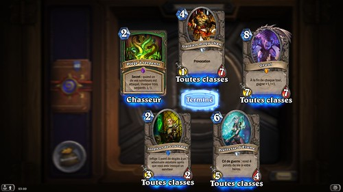 "Hearthstone Screenshot 05-12-15 23.20.03 • <a style=""font-size:0.8em;"" href=""http://www.flickr.com/photos/131169647@N02/17633758281/"" target=""_blank"">View on Flickr</a>"
