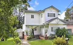 48 Charles Place, Jannali NSW