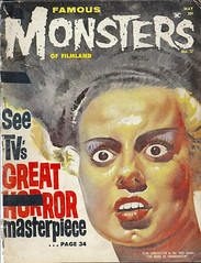 FAMOUS-MONSTERS-17-1962 (The Holding Coat) Tags: famousmonsters basilgogos warrenmagazines