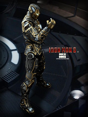 mk41_011 (siuping1018) Tags: 35mm canon toy photography ironman actionfigures marvel hottoys 5dmarkii mark41