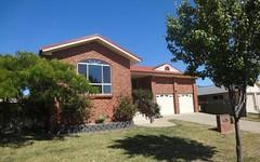 489 Anson Street, Bletchington NSW
