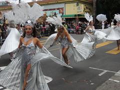 DSCN0080 (marathonwil) Tags: festivals parades missiondistrict carnavalsanfrancisco sacredwater aguasagrada carnaval2015 carnavalsanfrancisco2015