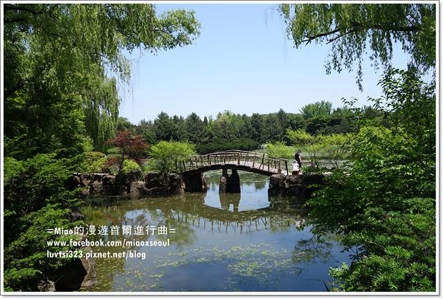 벽초지문화수목원31