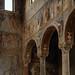 Basilica di S.Angelo in Formis