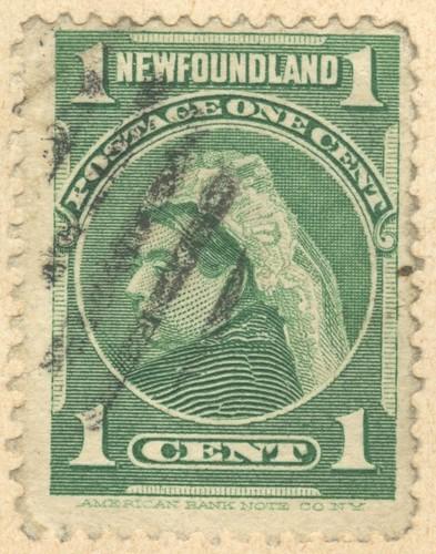 Neufundland_1897_©_c