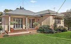 6 Storey Street, Putney NSW
