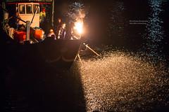 2015  Sulfuric Fire Fishing, Taiwan _IMG_0435 (Len) Tags: fish fishing  taiwan     6d 2014 70300 jinshan 2015 shimen ef70300mmf456isusm       newtaipeicity             sulfuricfirefishing