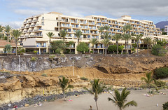Riu_Buenavista 1.16, Tenerife, Canary Islands (Knut-Arve Simonsen) Tags: spain tenerife canaryislands islascanarias adeje playaparaiso elpinque