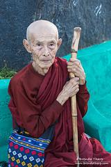 BT_20131102-6962 (brendatharp) Tags: travel people asian asia burma buddhist culture adventure destination myanmar southeast burmese cultural