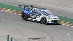 Spa Francorchamps - Spa Euro Race 2015 (TrackDay.Photographie) Tags: auto cars ford car sport race focus automobile track belgique euro super voiture racing course motor spa challenge v8 racer motorsport francorchamps benelux 2015 sportive 5l