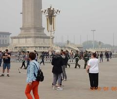 2016_04_060144 (Gwydion M. Williams) Tags: china beijing tiananmensquare tiananmen