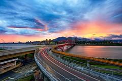 Bali Dist., New Taipei City, Taiwan (R.O.C.) () Tags: bali dist new taipei city taiwan roc          canon ef1635mm f28 usm 5diii     b
