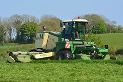 Krone Big M 1 Self Propelled Mower Conditioner (Shane Casey CK25) Tags: county ireland winter horse irish field grass self work pull 1 krone big hp nikon power cattle cows cut earth farm cork farming working machine ground m machinery soil crop cutting feed farmer mower agriculture silage pulling contractor conditioner horsepower fodder propelled lifting contractors agri d7100 lisgoold grass16 silage16 silage2016 grass2016
