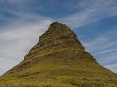 Kirkjufell (katrin glaesmann) Tags: iceland kirkjufell snfellsnes unterwegsmiticelandtours photographyholidaywithicelandtours