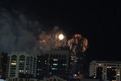 DSC04097 (1) (Sabbat) Tags: day fireworks uae national abu dhabi