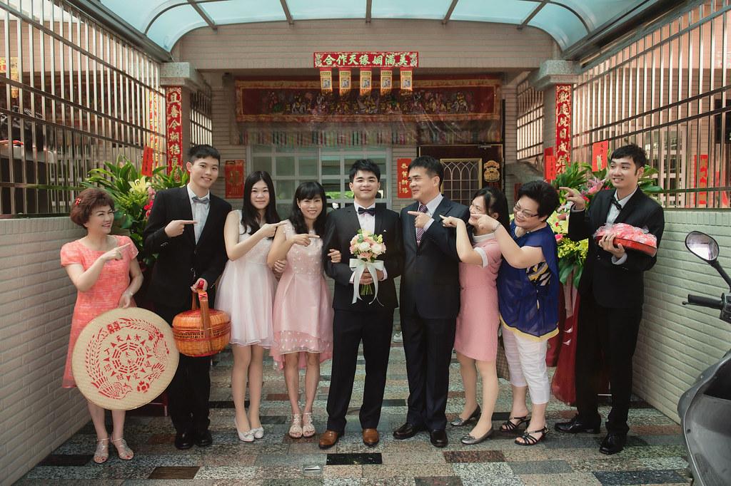 台南婚攝, 奇美博物館, 婚禮攝影, 婚攝, 婚攝守恆, 婚攝推薦-10