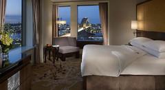 Shangri-La Hotel Sydney (, ) (www.hotelshot.ru) Tags:       hotel resort relax