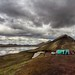20160622 076 IJsland Landmannalaugar