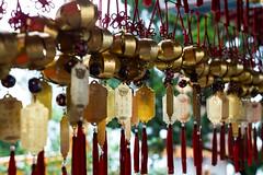 DSCF3312 (Chee Kweng Teoh) Tags: nantou sun moon lake wen wu temple