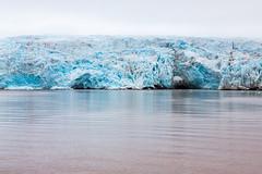 Climate Change (danielfoster437) Tags: gletscher gletscherschmelze arctic arcticcircle climatechange dieglobaleerwrmung glacier glacierlandscape gletsjer gletsjersmelt globalwarming globalwarmingevidence landscape meltingglacier meltingglaciersduetoglobalwarming opwarmingvandeaarde planetearth recedingglacier svalbard