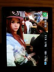 69600_542514975766959_2110330459_n (Boa Xie) Tags: boaxie yumi sexy sexygirl sexylegs cute cutegirl bigtits