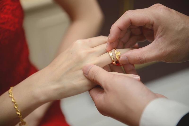 28074870073_76afe86148_o- 婚攝小寶,婚攝,婚禮攝影, 婚禮紀錄,寶寶寫真, 孕婦寫真,海外婚紗婚禮攝影, 自助婚紗, 婚紗攝影, 婚攝推薦, 婚紗攝影推薦, 孕婦寫真, 孕婦寫真推薦, 台北孕婦寫真, 宜蘭孕婦寫真, 台中孕婦寫真, 高雄孕婦寫真,台北自助婚紗, 宜蘭自助婚紗, 台中自助婚紗, 高雄自助, 海外自助婚紗, 台北婚攝, 孕婦寫真, 孕婦照, 台中婚禮紀錄, 婚攝小寶,婚攝,婚禮攝影, 婚禮紀錄,寶寶寫真, 孕婦寫真,海外婚紗婚禮攝影, 自助婚紗, 婚紗攝影, 婚攝推薦, 婚紗攝影推薦, 孕婦寫真, 孕婦寫真推薦, 台北孕婦寫真, 宜蘭孕婦寫真, 台中孕婦寫真, 高雄孕婦寫真,台北自助婚紗, 宜蘭自助婚紗, 台中自助婚紗, 高雄自助, 海外自助婚紗, 台北婚攝, 孕婦寫真, 孕婦照, 台中婚禮紀錄, 婚攝小寶,婚攝,婚禮攝影, 婚禮紀錄,寶寶寫真, 孕婦寫真,海外婚紗婚禮攝影, 自助婚紗, 婚紗攝影, 婚攝推薦, 婚紗攝影推薦, 孕婦寫真, 孕婦寫真推薦, 台北孕婦寫真, 宜蘭孕婦寫真, 台中孕婦寫真, 高雄孕婦寫真,台北自助婚紗, 宜蘭自助婚紗, 台中自助婚紗, 高雄自助, 海外自助婚紗, 台北婚攝, 孕婦寫真, 孕婦照, 台中婚禮紀錄,, 海外婚禮攝影, 海島婚禮, 峇里島婚攝, 寒舍艾美婚攝, 東方文華婚攝, 君悅酒店婚攝, 萬豪酒店婚攝, 君品酒店婚攝, 翡麗詩莊園婚攝, 翰品婚攝, 顏氏牧場婚攝, 晶華酒店婚攝, 林酒店婚攝, 君品婚攝, 君悅婚攝, 翡麗詩婚禮攝影, 翡麗詩婚禮攝影, 文華東方婚攝
