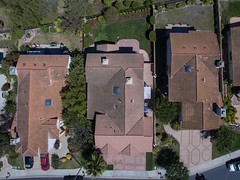 DJI_0031-4 (jeffreyAdiamond) Tags: california park house home real for estate sale conejo valley thousand newbury thousandoaks