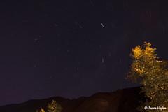 Star traces (JanneHeylen) Tags: nightphotography nature night dark stars landscape austria tirol oostenrijk darkness nacht natuur tztal tyrol landschap nachtfotografie sterren oetztal startraces sterrensporen