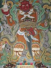IMG_2670 (Sasha India) Tags: india buddhism karnataka indien hindistan buddhismus 印度 भारत littletibet הודו 인도 இந்தியா الهند буддизм هندوستان индия ινδία індія карнатака հնդկաստան אינדיע อินเดีย ભારત ინდოეთში
