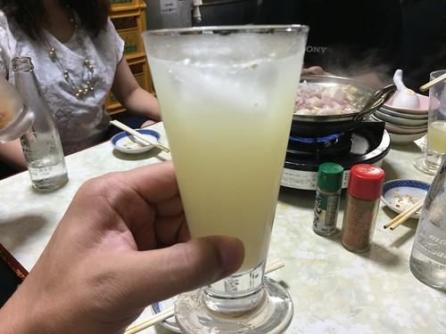 平井 豊田屋