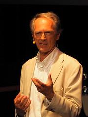TEDxAlmereweb-078