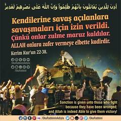 #darbeyehayr (Oku Rabbinin Adiyla) Tags: allah kuran islam quran god religion bible coup darbe darbeyehayr 15temmuz askeridarbe terrlanetliyoruz terror islamic oku okurabbini ayet ayetler ayetullah rahman